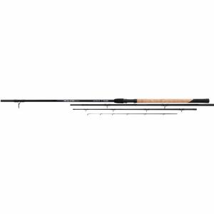 Matrix Prut Aquos Ultra D Feeder Rods 3,9 m 120 g