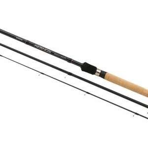 Shimano Aernos AX Match 390 Fa 3,9m 20g