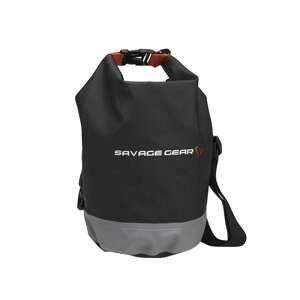Savage Gear Rollup Bag 5 l