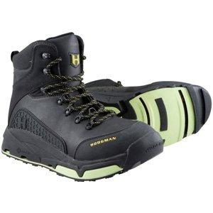Hodgman brodící boty Vion H-Lock Wade Boot velikost: 46