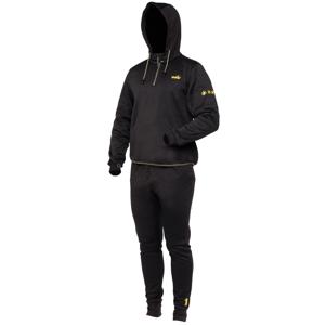 Norfin Cosy Line Thermal Underwear