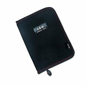 DAM Document Bag