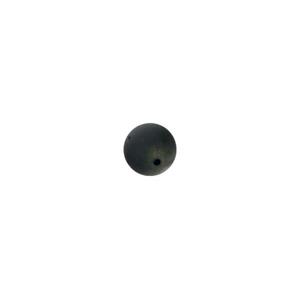 Carp Servis Gumové Kuličky 6mm 10ks