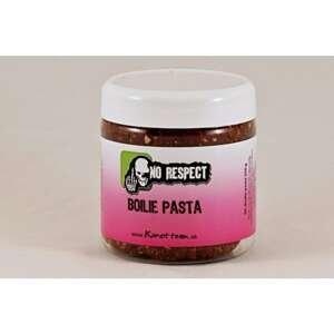 No respect Pikant obalovací pasta 250g příchuť: red garlic