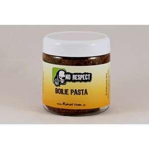 No respect Speedy obalovací pasta 250g příchuť: ginky