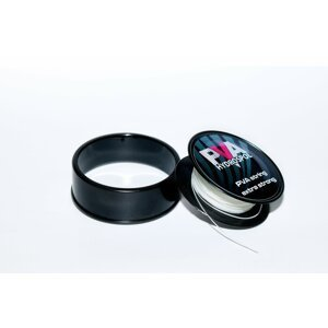Hydrospol PVA String Extra Strong 20m