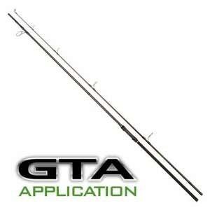 Gardner Application Kaprový prut Spod and Marker Rod 12ft, 4 1/2lb