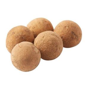 Carp Spirit Boilies Cork Balls 12 mm, 5 ks