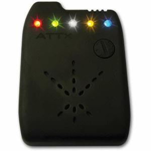 Gardner ATTx V2 přijímač multidiody