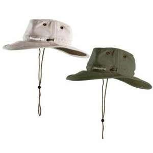 Snowbee Ranger klobouk zelený