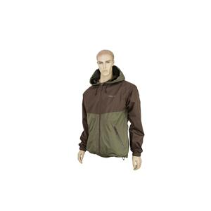 Trakker Products Trakker Bunda - Shell Jacket - Large