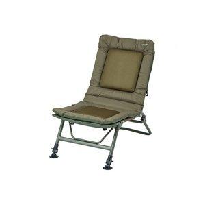 Trakker Products Trakker Křeslo kompaktní - RLX Combi Chair