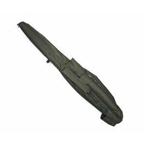 Trakker Products Trakker Pouzdro polstrované na 5 prutů 12 ft - NXG 5 Rod Padded Sleeve