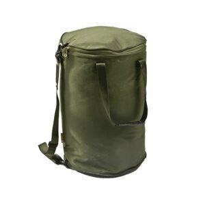 Trakker Products Trakker Taška na spacák univerzální - NXG Sleeping Bag Carryall