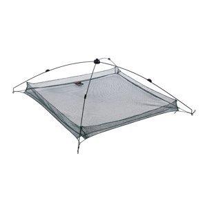 Rybářský deštník Dam Umbrella Net