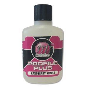 Mainline Esence Profile Plus Flavours 60 ml příchuť: Rasberry Ripple