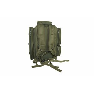 Trakker Products Trakker Batoh - NXG Deluxe Rucksack