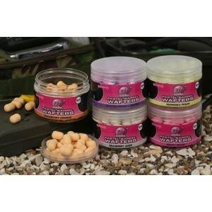 Mainline Pastel Wafter Barrels 12/15mm 150ml příchuť: Fruity Squid