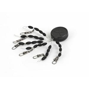 Matrix Zarážka pellet waggler attachments