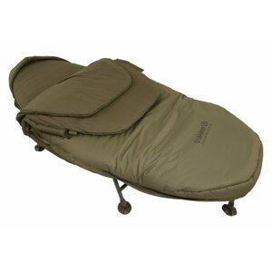Trakker Products Trakker Lehátko - Levelite Tall Oval Bed System