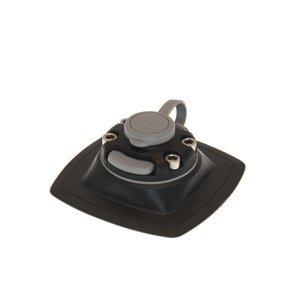 Fasten Rychloupínací Držák 110x110mm pro Nalepení na Člun