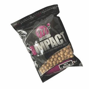 Mainline Boilies High Impact 15mm 1kg příchuť: Choc-O