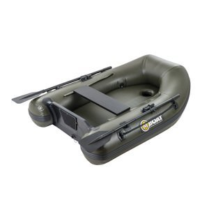 Mivardi Člun M-Boat 180AWB compact