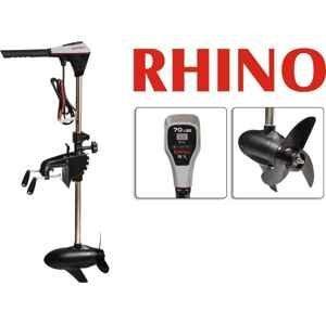 Rhino Elektromotor BLX 70