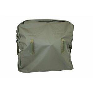 Trakker Products Trakker Nepromokavý obal na lehátko - Downpour Roll-Up Bad Bag