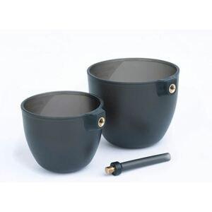 Matrix Kalíšky Groundbait Cup Set