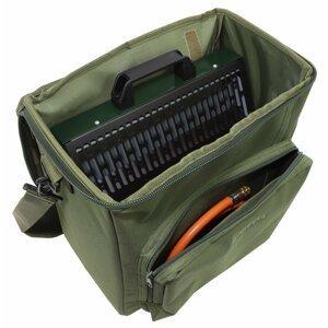 Trakker Products Trakker Taška na přímotop - NXG Bivvy Heater Bag