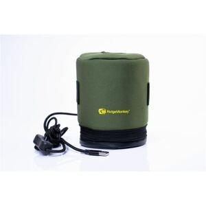 RidgeMonkey: Obal EcoPower USB Heated Gas Canister Cover