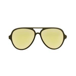 Trakker Products Trakker Polarizační brýle - Navigator Sunglasses