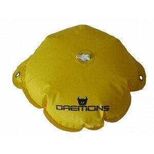 Daemons Bojka Yellow