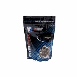 Vitalbaits: Boilie Liver-O Complx 14mm 1kg