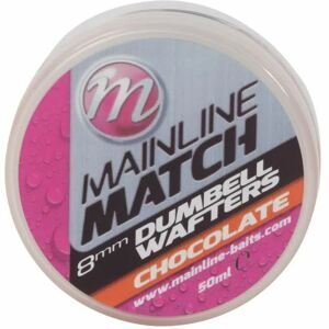 Mainline Dumbells Match Dumbells Wafters 50ml