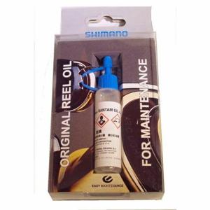 Shimano SH Bantam Oil (blister)