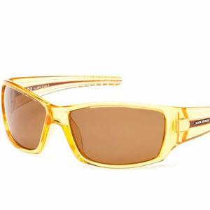 Solano polarizační brýle FL 20013 B + pouzdro zdarma