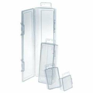Krabička Plastica Panaro F2, F3, F4 - Velikost F3