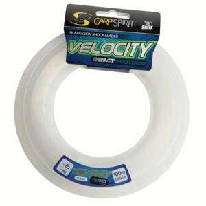 Carp Spiprit Velocity Impact Clear 100m/0,60mm