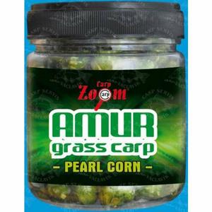 Carp Zoom Grass Carp Pearl Corn 210ml