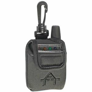 Gardner ATT Deluxe receiver neoprene case