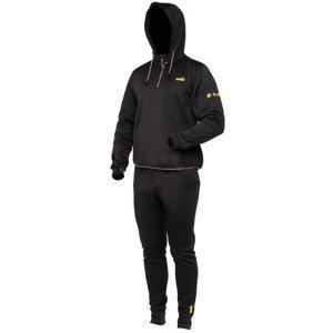 Termo souprava NORFIN COSY LINE thermal underwear