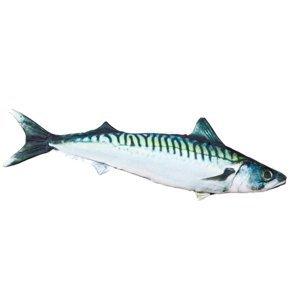 Gaby Polštář Makrela 50cm