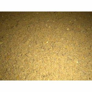 Karel Nikl Boilie mix  Scopex-Squid Typ: Boilie mix Scopex & Squid - 2 kg
