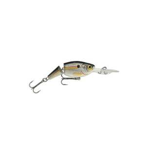 RAPALA FRANCE WOBLER JOINTED SHAD RAP 70 SD