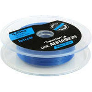 CAPERLAN VLASEC LINE ABRASION BLUE 500M