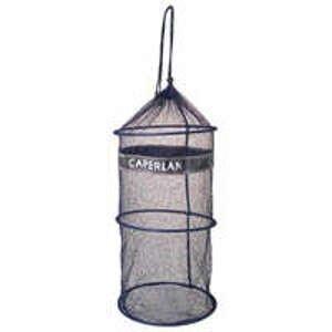CAPERLAN VEZÍREK PF-KNT R 0,6 M