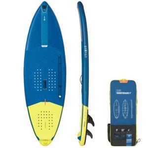 ITIWIT NAFUKOVACÍ SUP SURF SHORTBOARD