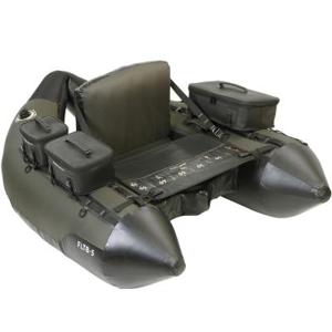 CAPERLAN ČLUN FLOAT TUBE FLTB-5